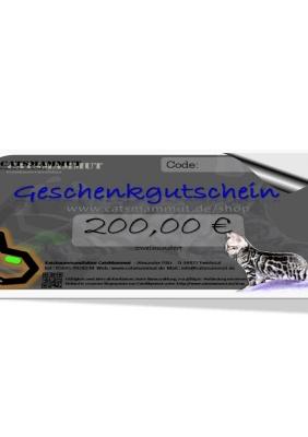 gutschein200